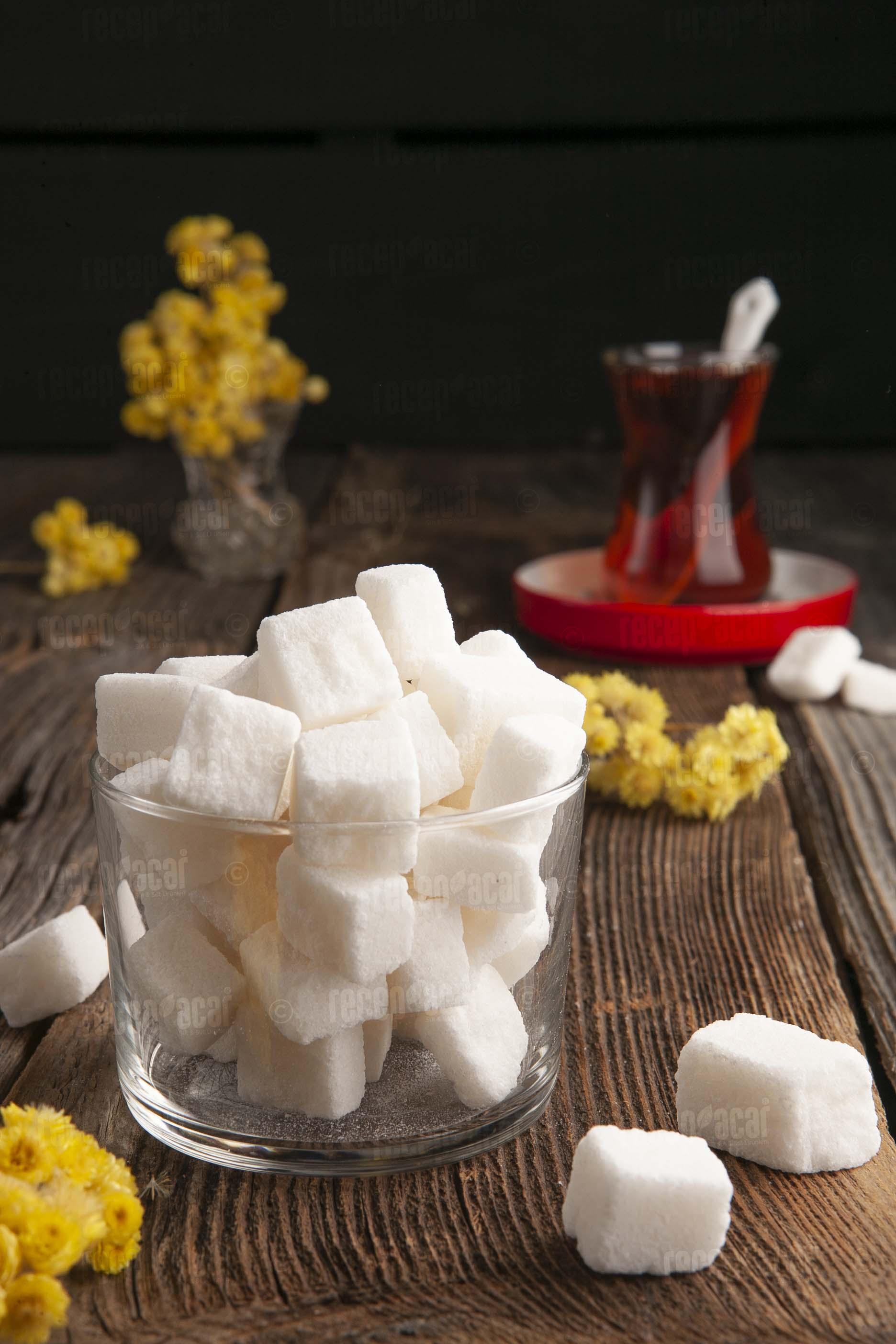 Kıtlama Şeker Nedir?