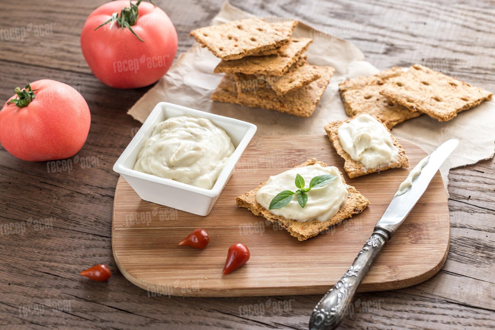 Evde Labne Peynir Nasıl Yapılır?