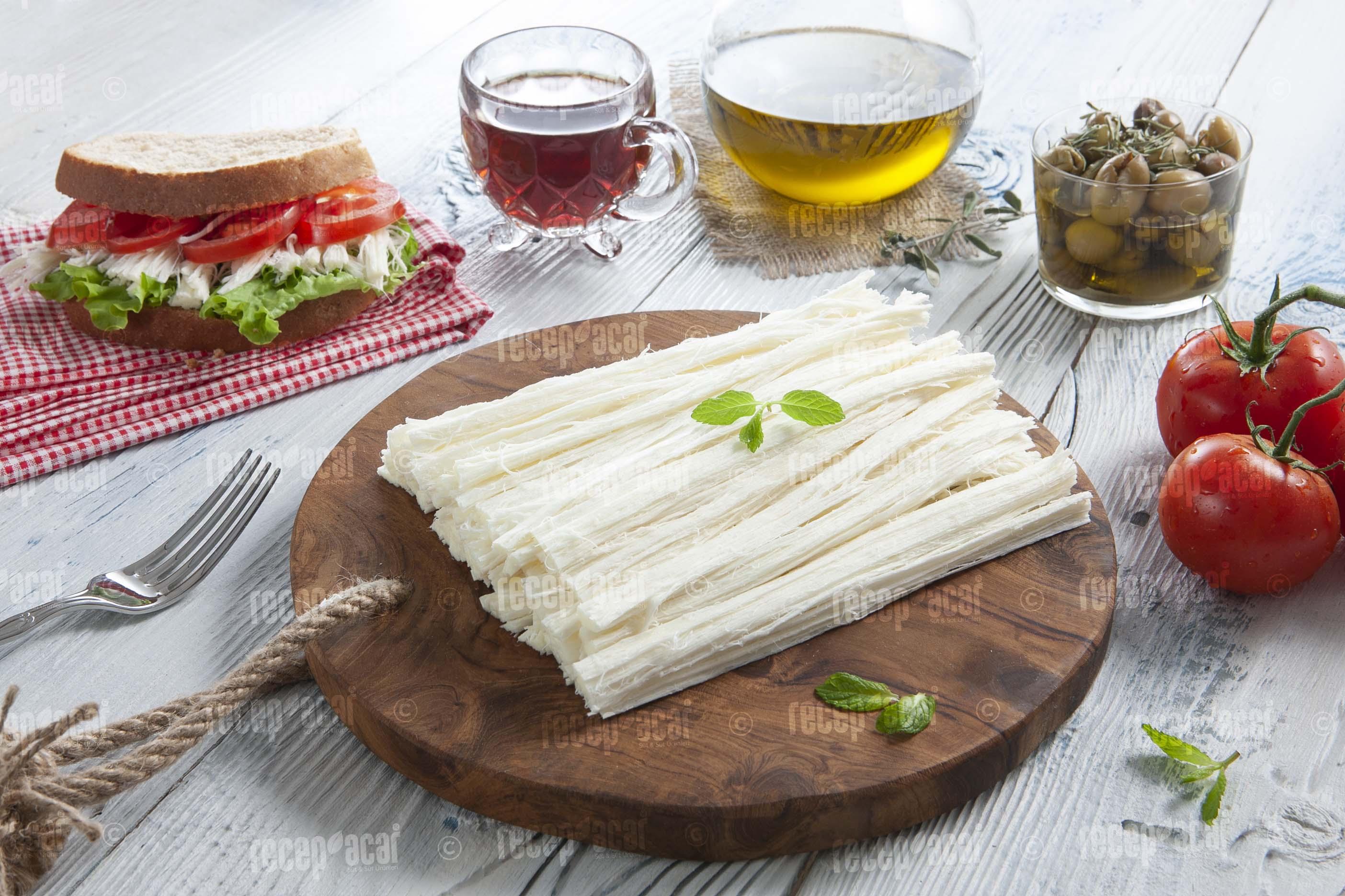 Erzurum peynir çeşitleri