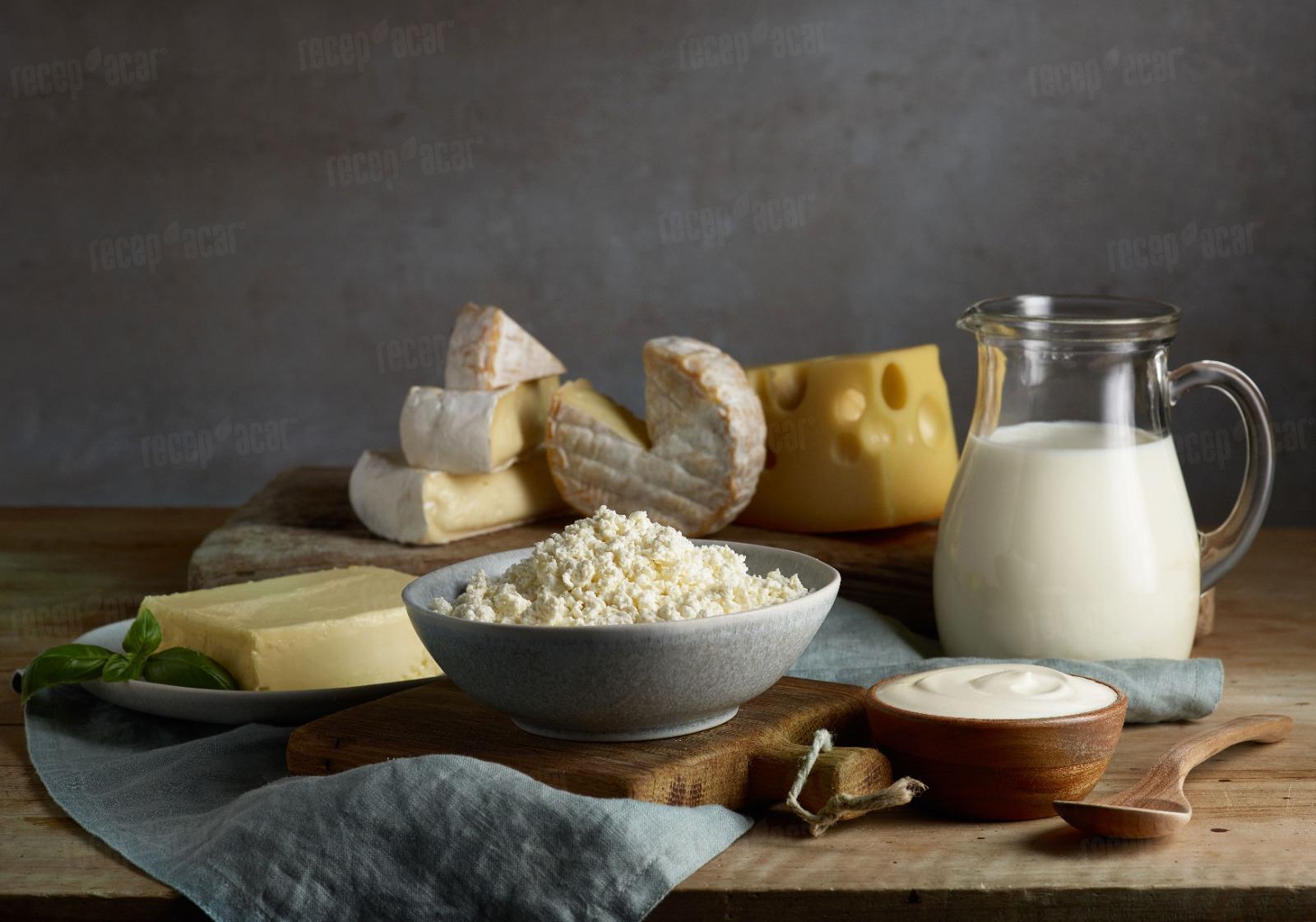 Bebeklerde Ýnek Sütü Alerjisi Nedir?
