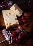 Kars Gravyer Peyniri 0.5 Kg
