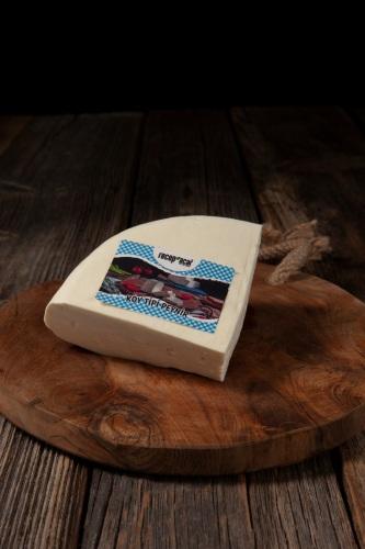 Köy Tipi Ýnek Beyaz Peynir 1 KG